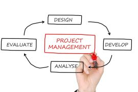 Project Management Company Samui